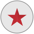 Icon4